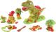 Игровой набор Hasbro Play-Doh Могучий Динозавр / E1952 -