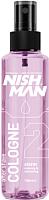 Лосьон после бритья NishMan Storm 02 (150мл) -