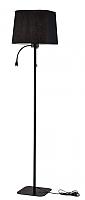 Торшер Maytoni Farel Z001FL-L3W-1B -