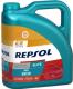 Моторное масло Repsol Elite Neo 5W30 / RP137L54 (4л) -