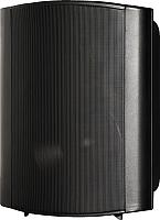 Сценический монитор HK Audio Audio IL 80 TW -