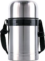 Термос для еды Steelson GKD-10360 (нержавеющая сталь) -