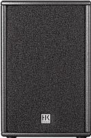 Сценический монитор HK Audio Audio PR:O 10 X -