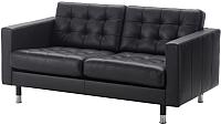 Диван Ikea Ландскруна 892.488.99 -