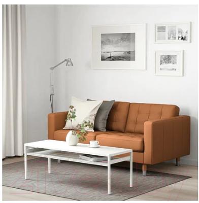 Диван Ikea Ландскруна 992.702.72