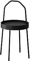 Сервировочный столик Ikea Бурвик 703.555.25 -