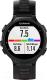 Умные часы Garmin Forerunner 735X GPS XT / 010-01614-06 (черный/серый) -
