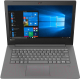 Ноутбук Lenovo V330-14IKB (81B00017UA) -