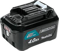 Аккумулятор для электроинструмента Makita BL1041B (197406-2) -