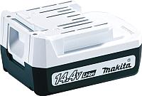 Аккумулятор для электроинструмента Makita 1415G (198192-8) -