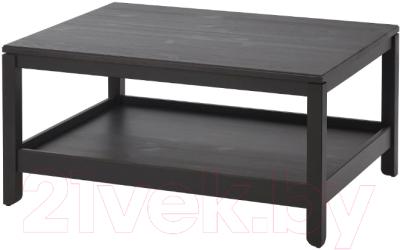 Ikea хавста 60404263 журнальный столик купить в минске