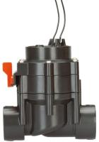Клапан полива Gardena 01278-27 -