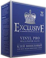 Клей Exclusive Vinyl Pro виниловый (280г) -