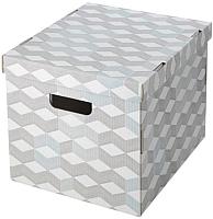 Коробка для хранения Ikea Смека 103.330.70 -