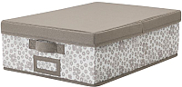 Коробка для хранения Ikea Сторстаббе 103.983.49 -