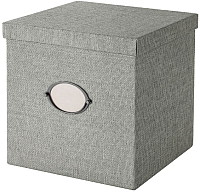 Коробка для хранения Ikea Кварнвик 104.128.83 -