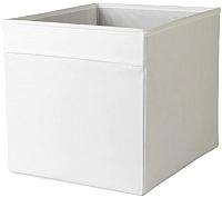 Коробка для хранения Ikea Дрена 403.764.21 -