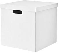 Коробка для хранения Ikea Тьена 403.954.29 -