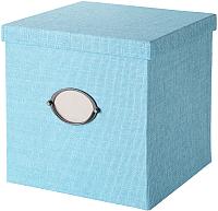 Коробка для хранения Ikea Кварнвик 403.970.70 -
