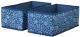 Набор коробок для хранения Ikea Сторстаббе 403.954.05 -