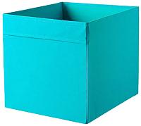 Коробка для хранения Ikea Дрена 503.804.89 -