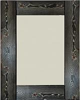 Зеркало интерьерное Континент Лофт 60x80 -