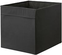 Коробка для хранения Ikea Дрена 603.764.20 -