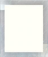Зеркало Континент Тьерри 50x60 -