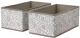 Набор коробок для хранения Ikea Сторстаббе 904.103.52 -