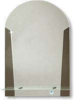 Зеркало для ванной Континент Лион 39x58 -