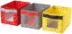 Набор коробок для хранения Ikea Ангелэген 904.179.52 -