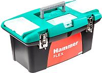 Ящик для инструментов Hammer Flex 235-019 -