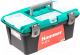 Ящик для инструментов Hammer Flex 235-018 -