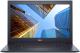 Ноутбук Dell Vostro 14 (5471-240300) -