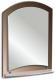 Зеркало Континент Арго 40x58.5 -