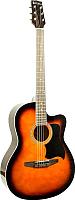 Акустическая гитара Sonata C-901BS -