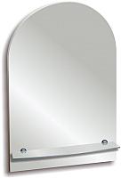 Зеркало для ванной Континент Лидия 50x58.5 -