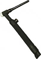 Горелка сварочная Fubag TIG 17 DX25 4м (68313) -