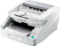 Протяжный сканер Canon imageFORMULA DR-G1100 (8074B003) -