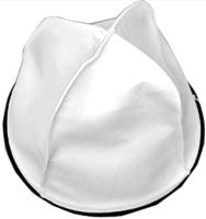 Фильтр для пылесоса Lavor 5.212.0043 -