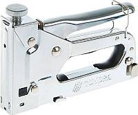 Механический степлер NOVUS J-25 ADHG (030-0433) -