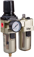 Блок подготовки воздуха Fubag FRL 3000 1/2 (190150) -
