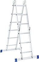 Лестница-трансформер Stairs AТR445 -