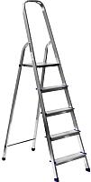 Лестница-стремянка Stairs AS05 -