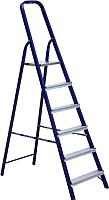 Лестница-стремянка Stairs CS06 -