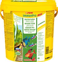 Корм для рыб Sera ImmunPro Mini 44539 (10л) -