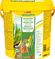 Корм для рыб Sera ImmunPro 44540 (10л) -