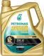 Моторное масло Petronas Syntium Racer 10W60 / 17994019 (4л) -