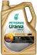 Моторное масло Urania 5000 E 5W30 / 21475019 (5л) -