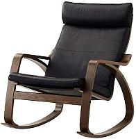 Кресло-качалка Ikea Поэнг 692.515.95 -